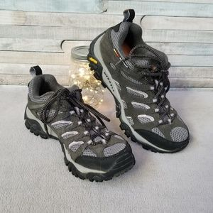 Merrell Moab Ventilator Hiking Shoe
